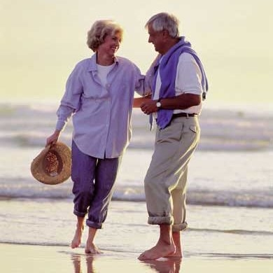 Retirement Housing Options