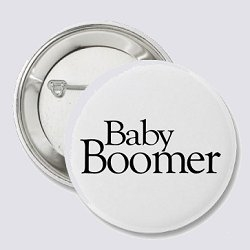 What Is a Baby Boomer?