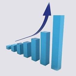 Baby Boomer Statistics