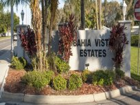 Bahia Vista Estates
