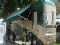 Rainbow Village RV Park