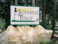 Lighthouse Pointe at Daytona Beach