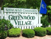 Greenwood Village