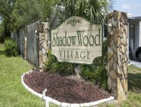 Shadow Wood Village