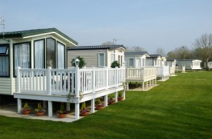 Phenomenal Homes In Mobile Home Parks Download Free Architecture Designs Jebrpmadebymaigaardcom